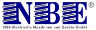 NBE Online Shop für Elektromotoren, Gleichstrommotoren und Drehstrommotoren