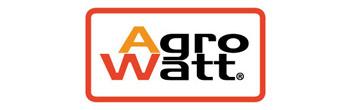 agro-watt-pto-generatoren