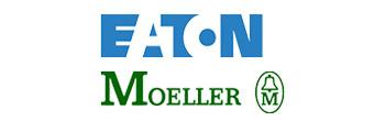 eaton-moeller-schutzschalter