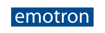 Hersteller Emotron CG Drives & Automation Logo