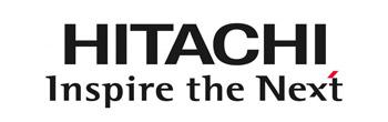 hitachi-automation-frequenzumrichter