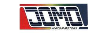 jomo-jordan-motors-stromerzeuger