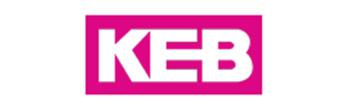 keb-antriebstechnik-elektromotoren