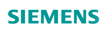 Siemens Gleichstrommotoren und Drehstrommotoren