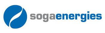 soga-energies-hybrid-generatoren