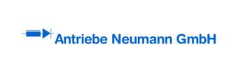 Antriebe Neumann gmbh Gleichstrommotoren
