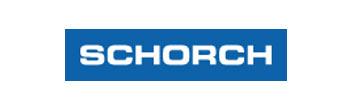 ATB Schorch Drehstrommotoren oder Elektromotoren