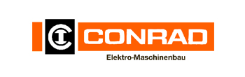 Conrad und Co. Elektro Maschinenbau