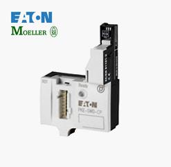 PKE Leistungsschalter für Anlagenschutz von Moeller by Eaton