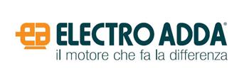 Electro ADDA Antriebstechnik