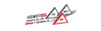 GEMOTEG GmbH & Co KG Elektromotoren