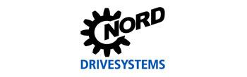 Getriebebau Nord / Nord Drivesystems Elektromotoren