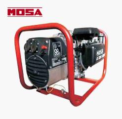 MOSA Stromerzeuger - GE 3200 FAMILY
