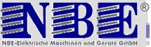 NBE GmbH - Elektromotoren und elektirsche Maschinen