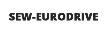 SEW Eurodrive Getriebemotor