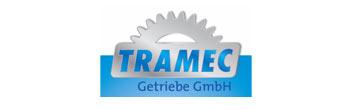 Tramec Getriebe GmbH Motoren
