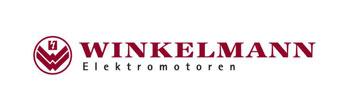 Winkelmann Elektromotoren